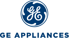 SSOGEN Customer - GE Appliances