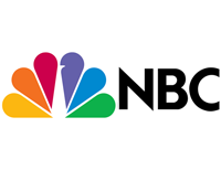NBC Channel