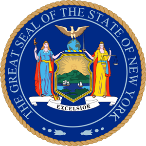 SSOGEN Customer - New York State Government