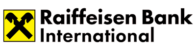 SSOGEN Customer - Raiffeisen Bank International