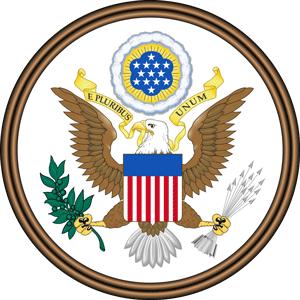 SSOGEN Customer - US Federal Government